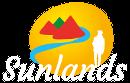 Sunlands tours